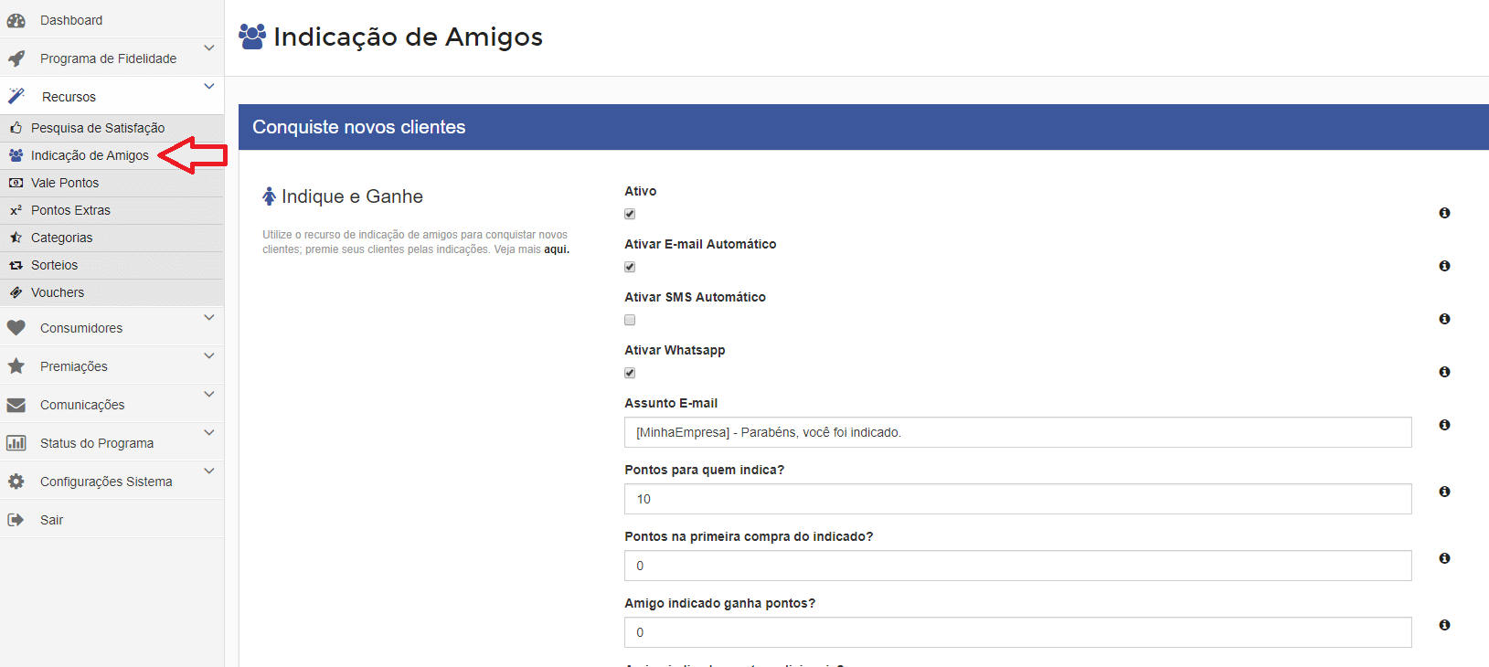 Indicacoes_Amigos.png
